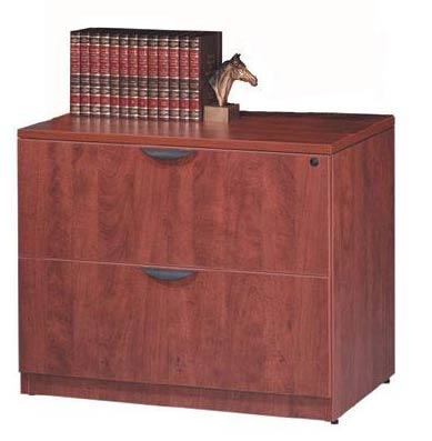 Impressive Locking Lateral File Cabinet Ndi Office Furniture Locking Lateral File Cabinet 2 Drawer