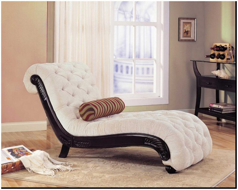Impressive Lounge Chair With Storage Bedroom Simple Wonderful Chaise Lounge Chair Bedroom Storage