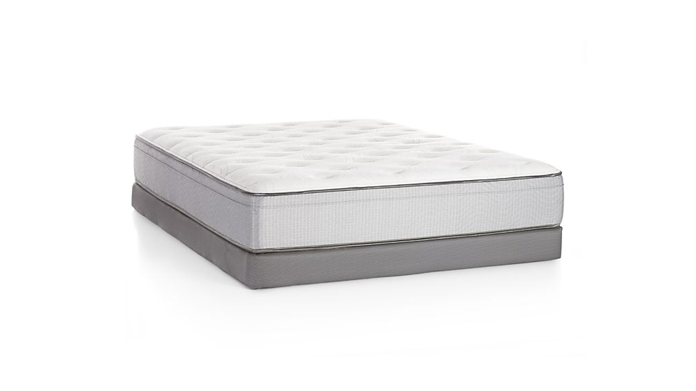 Impressive Low Profile Mattress Foundation King Latest Low Profile Box Spring King With Low Profile 6 Inch