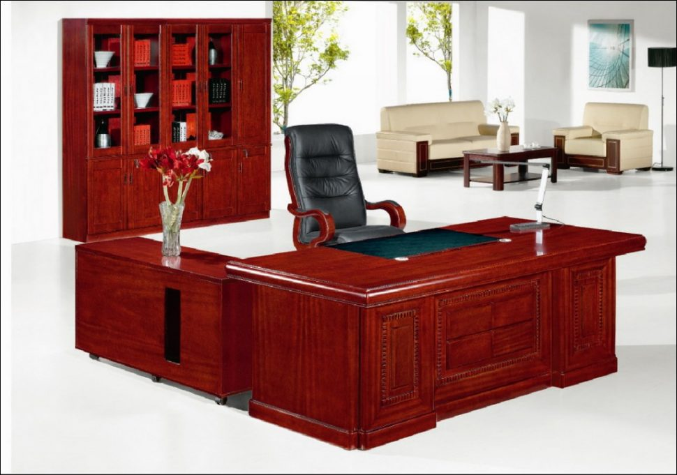 Impressive Matching Office Furniture Furniture Awesome Office Desk For Sale Used Office Furniture For