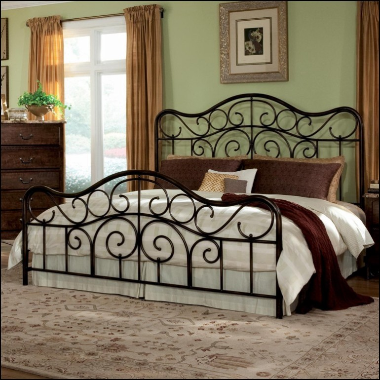 Impressive Mattress Firm Bed Frame Bedroom Amazing Footboards Mattress Firm Headboards Queen Bed