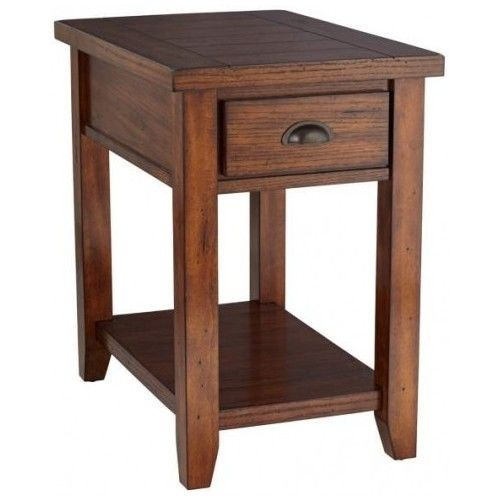 Impressive Mission Style Furniture Best 25 Mission Style End Tables Ideas On Pinterest Mission