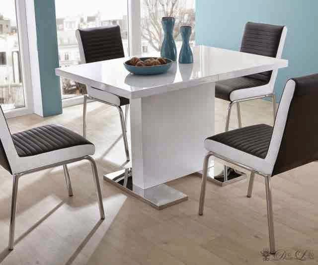 Impressive Modern Small Dining Table Modern Small Dining Table New Of Dining Room Tables And Farmhouse