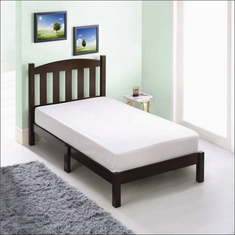 Impressive Most Comfortable King Size Mattress Bedroom Awesome Where To Buy Twin Mattress Us Mattress Single
