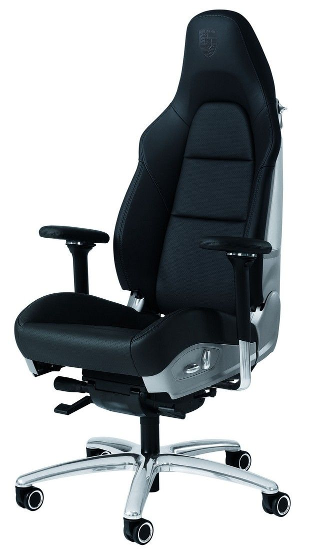 Impressive New Office Chair 23 Best Office Chairs Images On Pinterest Office Chairs Office