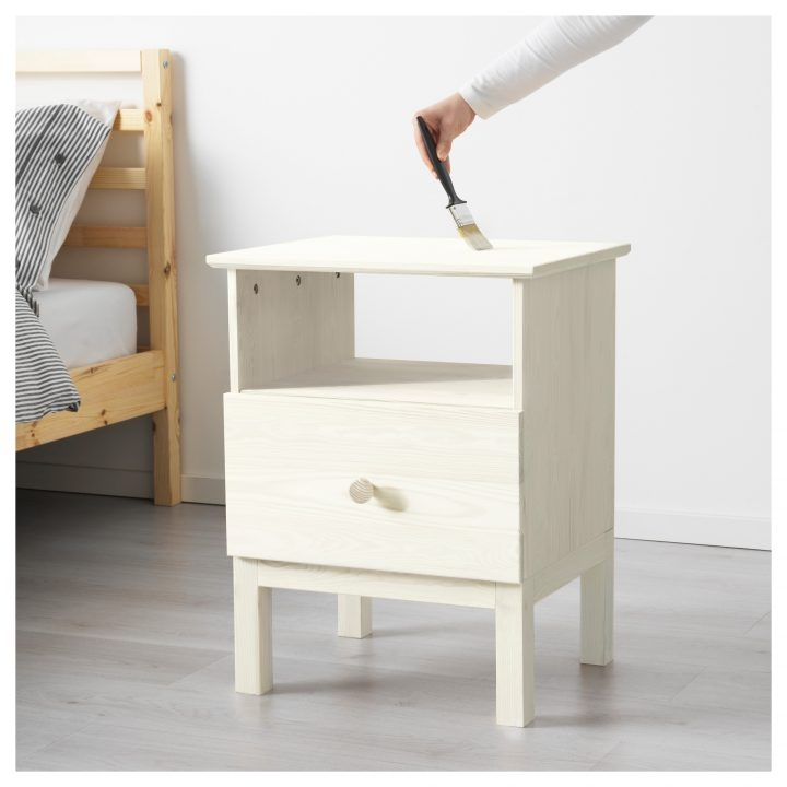 Impressive Nightstands Under 12 Inches Wide Bedroom Nightstands Under 12 Inches Wide Tags Exquisite Inch