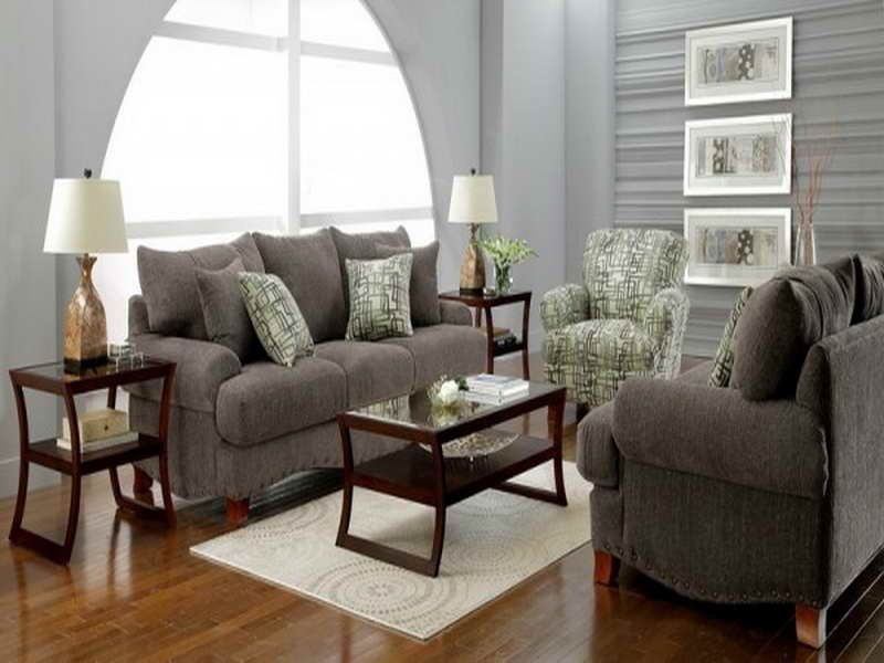 Impressive Occasional Chairs For Living Room Living Room Occasional Chairs Design Ideas Eftag Accent Chair