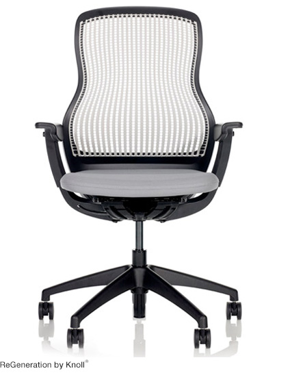 Impressive Office Chair Home Office Shop Home Office Furniture Knoll