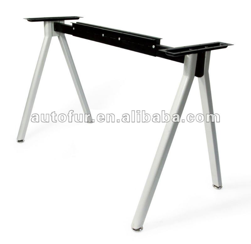 Impressive Office Desk Legs 27 Lastest Office Furniture Table Legs Yvotube