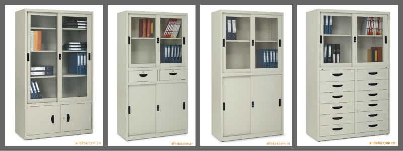 Impressive Office File Cabinets And Storage Office Designs File Cabinet Storage Ideas