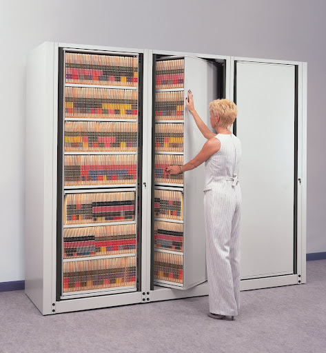 Impressive Office File Cabinets And Storage Office File Cabinets And Storage Storage Ideas