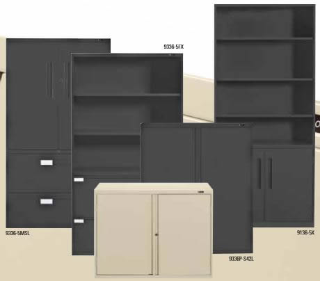 Impressive Office File Storage Cabinets Storage Cabinets File Cabinets And Office Storage Office Furniture