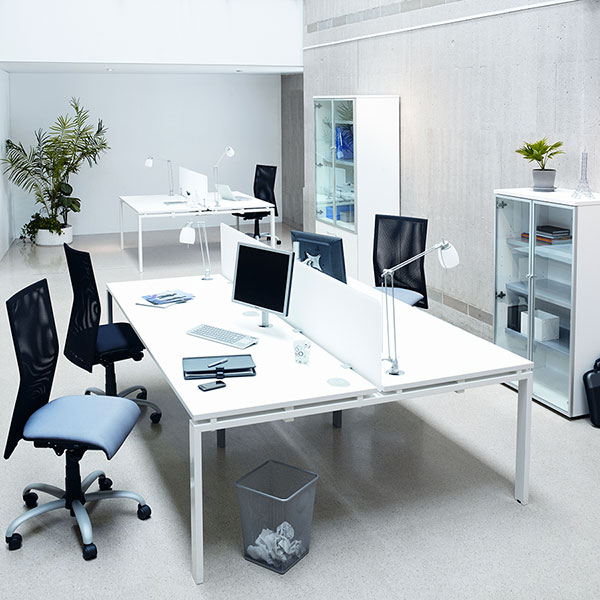 Impressive Office Furniture And Chairs Office Tables And Chairs For Sale Best Computer Chairs For