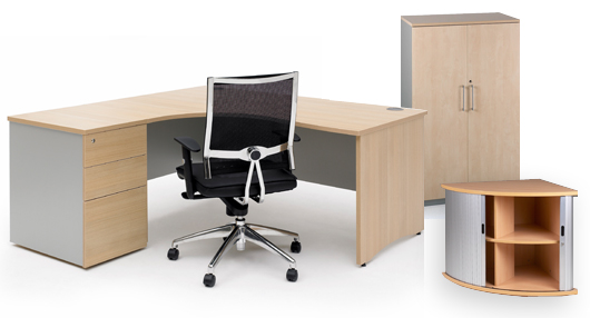 Impressive Office Furniture Uk Buy Office Furniture Uk Alikana