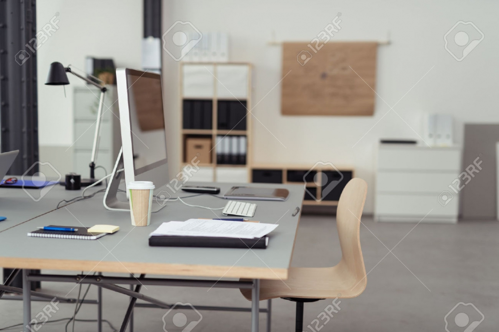 Impressive Office Furniture Work Table Furniture Outstanding Office Work Table Design For Great