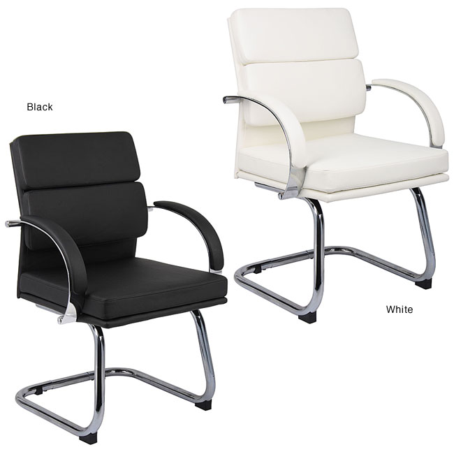Impressive Office Guest Chairs Sofa Luxury Modern Office Guest Chairs Boss Contemporary Guest