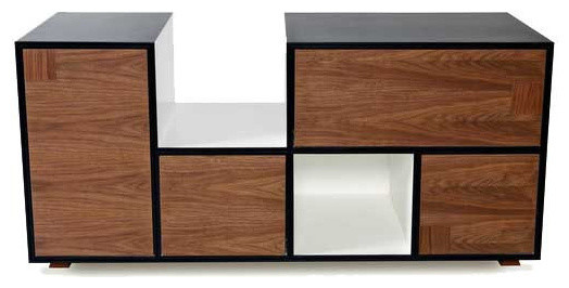 Impressive Office Storage Cabinets 21 Original Modern Office Storage Cabinets Yvotube