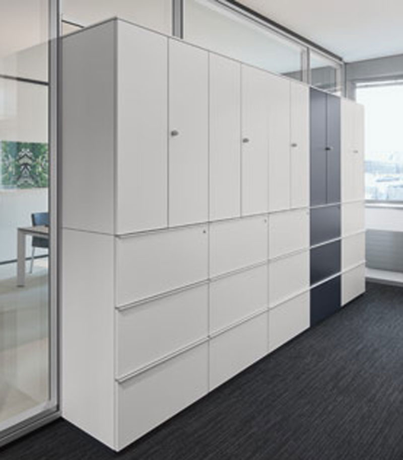 Impressive Office Storage Cabinets Office Storage Cabinets White House Design And Office Ideas For