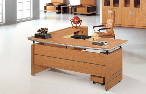 Impressive Office Table And Chairs Office Table And Chairs Enchanting In Home Design Ideas With