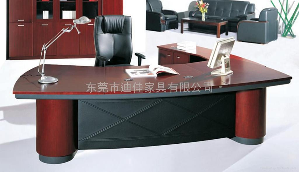 Impressive Office Table And Chairs Office Table Chairs Richfielduniversity