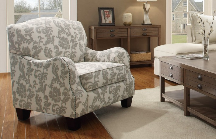 Impressive Patterned Chair And A Half Furniture Surprising Unique Cheap Recliners Under 100 For Your