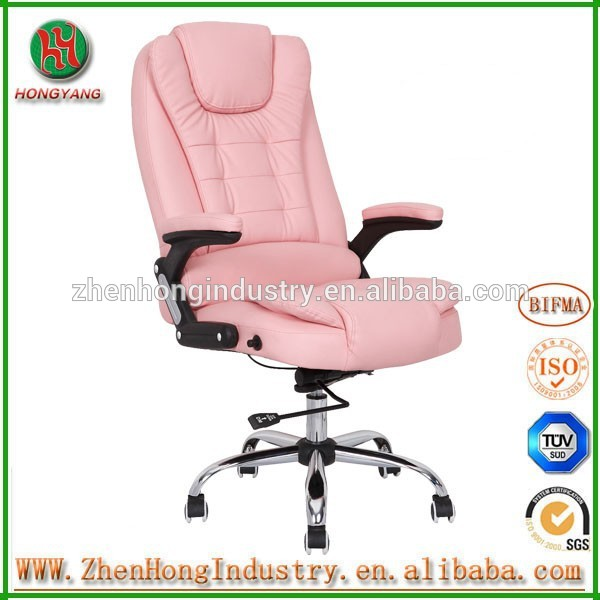 Impressive Pink Office Chair Bw Comfortable Executive Pink Office Chairpink Leather Office