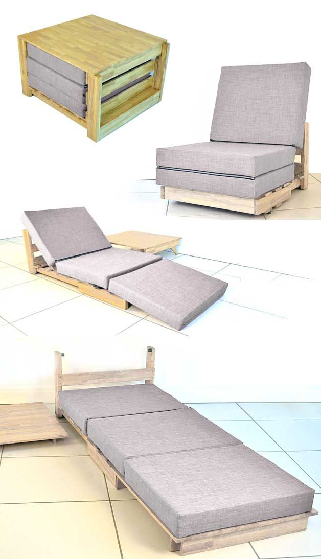 Impressive Places To Get Beds Best 25 Small Beds Ideas On Pinterest Small Guest Houses Beds