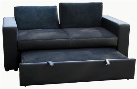 Impressive Pull Out Sofa Bed Design Of Pull Out Sleeper Sofa Bed Pull Out Sofa Bed With Storage