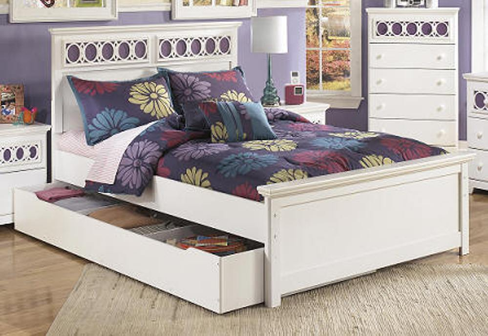 Impressive Queen Bed With Bed Underneath Bedding Fabulous Queen Trundle Bed Frame 1000 Images About