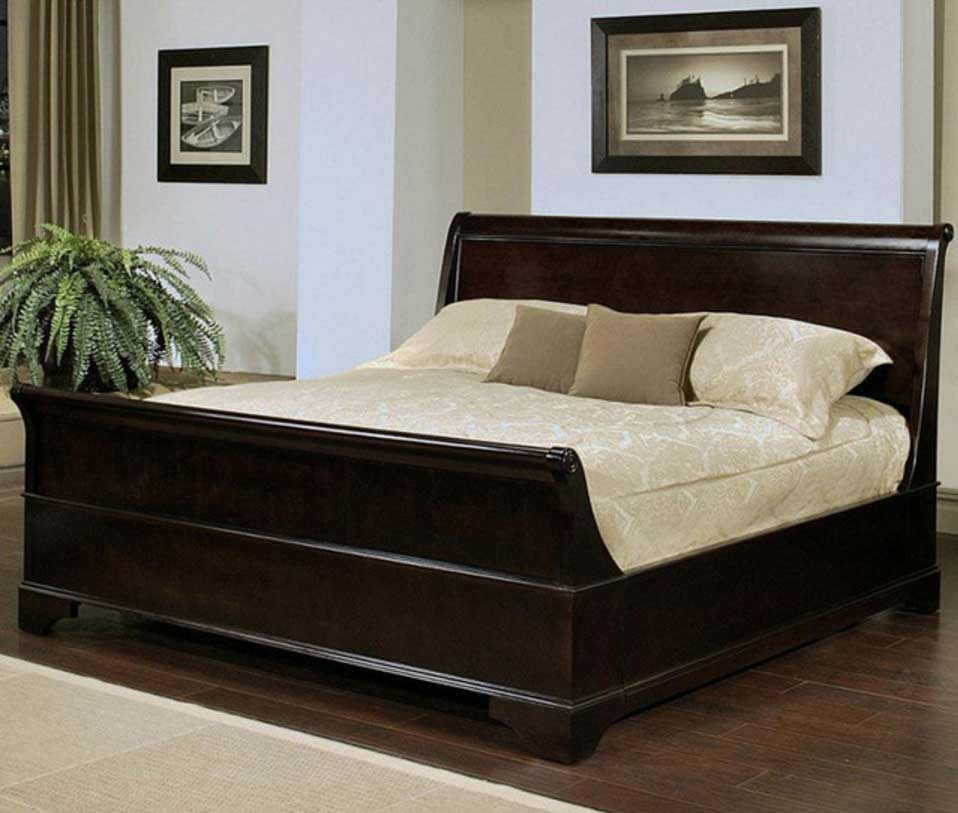 Impressive Queen Size Bed Headboard Amazing Of Queen Size Bed Headboard Building Queen Size Bed
