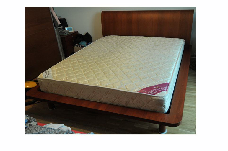 Impressive Queen Size Bed Mattress Set How Much Is A Queen Size Bed Set Insurserviceonline
