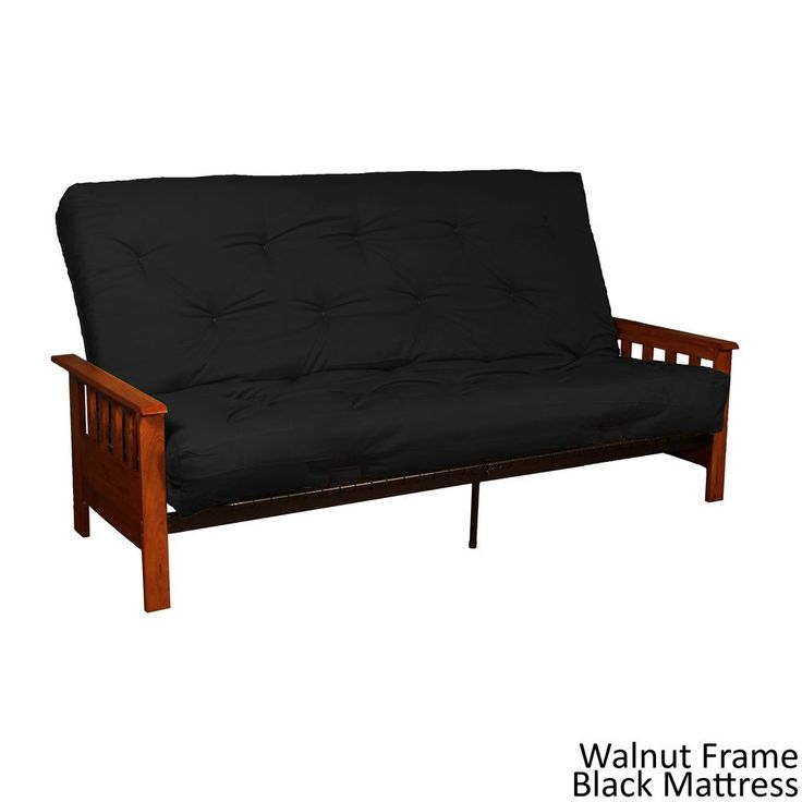 Impressive Queen Size Futon Couch Best 25 Queen Futon Frame Ideas On Pinterest Cheap Futon Beds