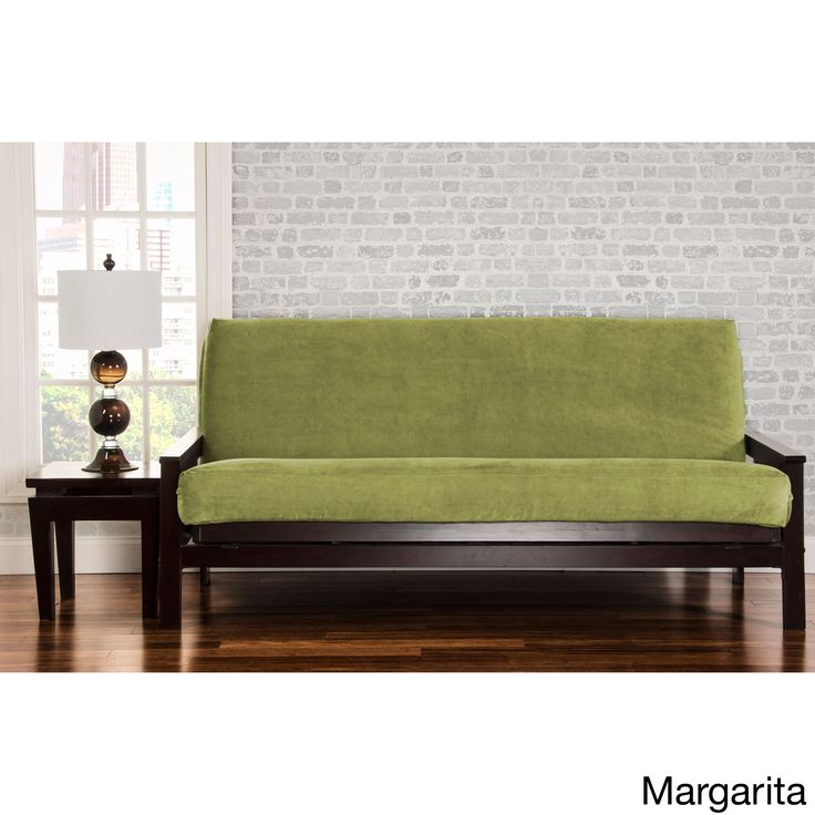 Impressive Queen Size Futon Cover Best 25 Queen Size Futon Ideas On Pinterest Queen Size Sofa Bed