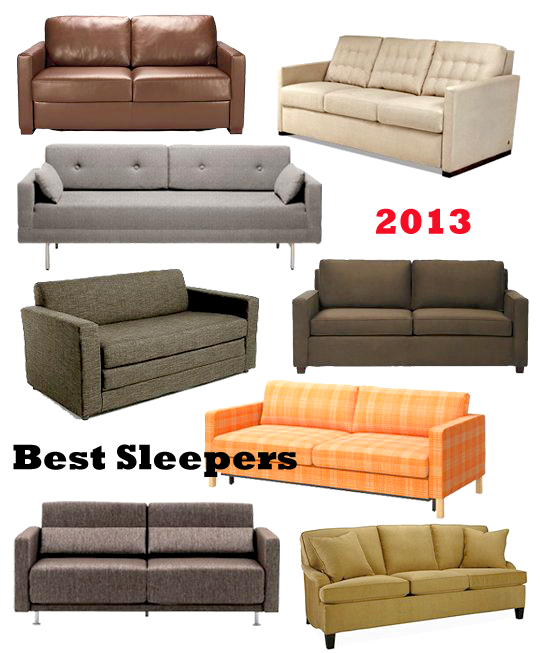 Impressive Queen Size Pull Out Sofa Bed Fantastic Sleeper Sofas Ikea Best Ideas About Ikea Sofa Bed On