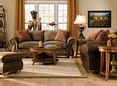 Impressive Raymour And Flanigan Sofas Shining Ideas Raymour Flanigan Living Room Furniture And Lovely
