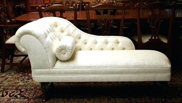 Impressive Red Chaise Lounge Ashley Furniture Red Chaise Lounge Bankruptcyattorneycorona