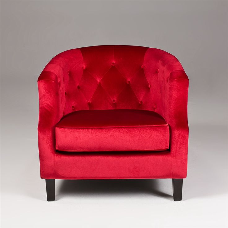 Impressive Red Leather Accent Chair Chairs Extraordinary Red Living Room Chairs Accent Chair Red