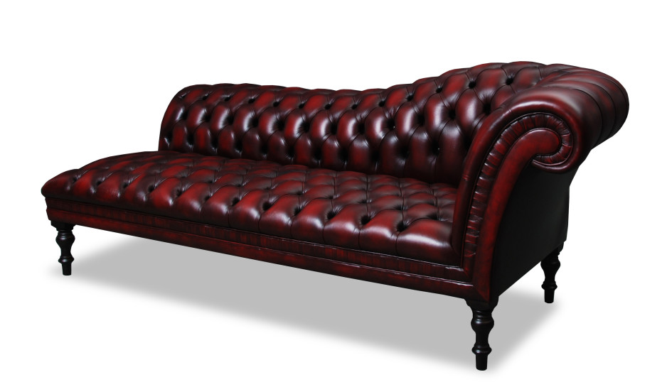 Impressive Red Leather Chaise Lounge Chair Living Room Amazing Incredible Leather Chaise Lounge Perici Double