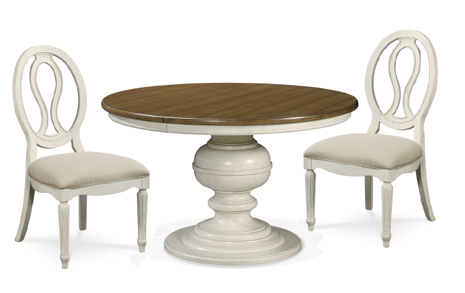 Impressive Round Back Dining Chairs With Arms Stunning Round Back Dining Chair With Shop Houzz Mbw Furniture Set