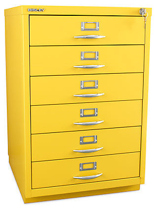 Impressive Shallow File Cabinet Filing Cabinets Best Ideas About Filing Cabinets On Pinterest
