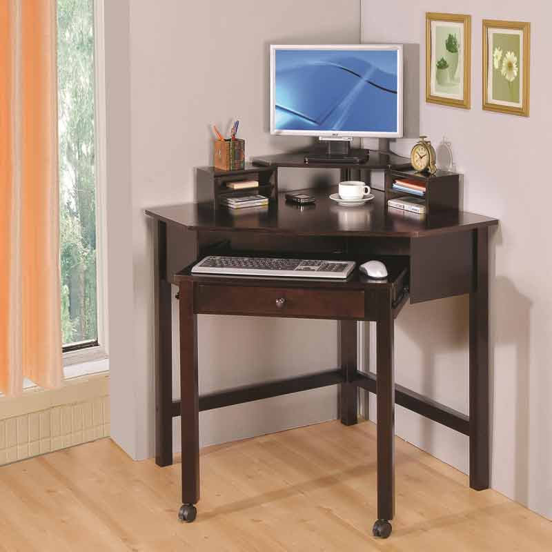 Impressive Small Computer Desk Beautiful Small Desk Computer Lovely Office Furniture Decor With