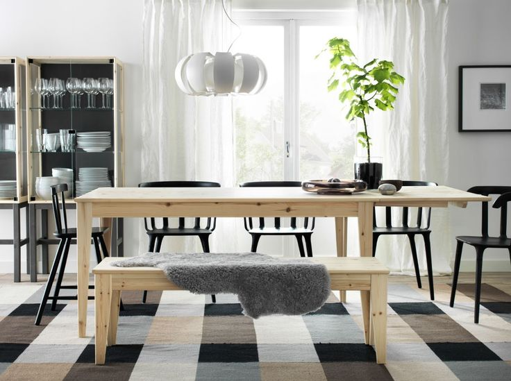 Impressive Small Dining Room Sets Ikea Best 25 Ikea Dining Room Sets Ideas On Pinterest Ikea Dining