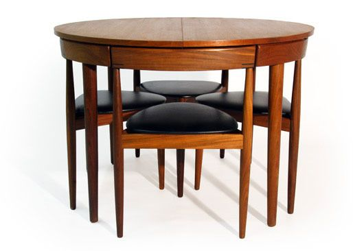 Impressive Small Dining Table Best 25 Small Dining Table Set Ideas On Pinterest Wall Decor
