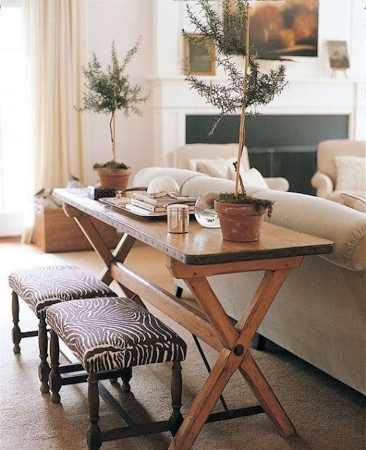 Impressive Small Dining Table Best 25 Small Dining Tables Ideas On Pinterest Small Table And