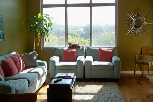 Impressive Small Living Room Sets Download How To Set Up A Small Living Room With Furniture