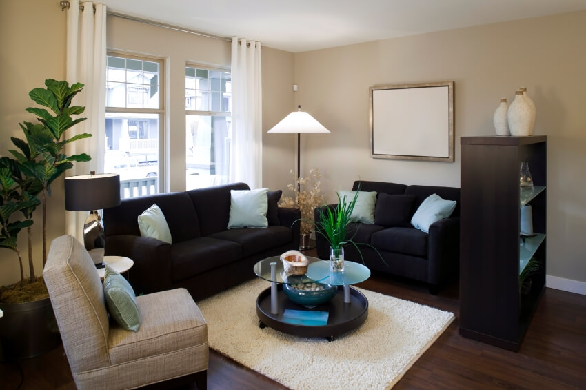 Impressive Small Living Room Sets Living Room Sets For Small Rooms Picturesque Design Ideas 1000