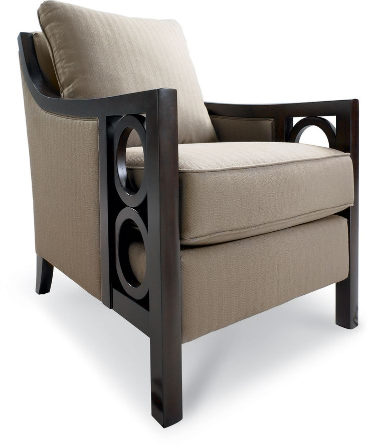 Impressive Small Occasional Chairs With Arms Chairs Awesome Small Accent Chairs Walmart Accent Chairs Small