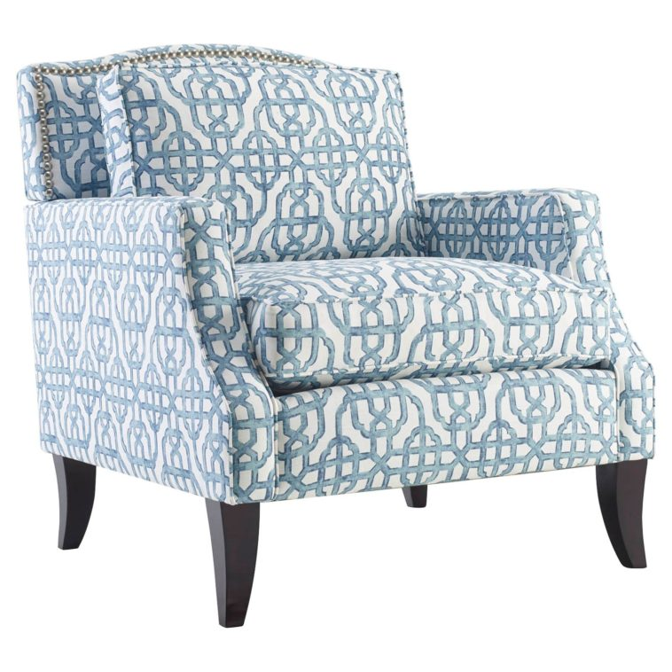 Impressive Small Occasional Chairs With Arms Chairs Extraordinary Occasional Chairs With Arms Accent Chairs