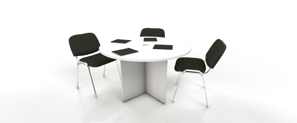 Impressive Small Office Table And Chairs Round Office Table And Chairs Fair For Home Remodeling Ideas With