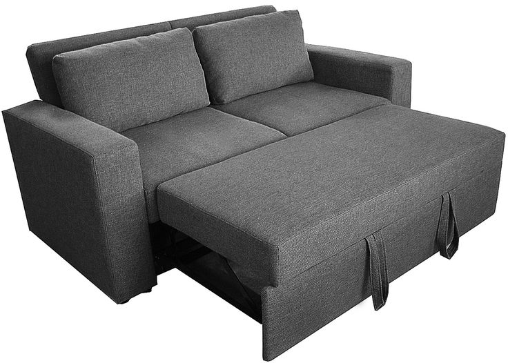 Impressive Small Pull Out Sofa Bed Best 25 Loveseat Sofa Bed Ideas On Pinterest Futon Sofa Bed